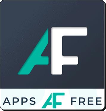 تنزيل تطبيق Apps Free ابس فري لتحميل التطبيقات المدفوعة مجانا