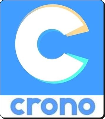 تنزيل تطبيق Crono Notification كرونو