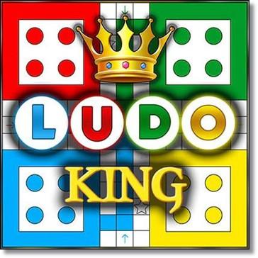 تنزيل لعبة Ludo King ليدو كينج