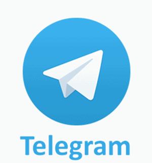 تطبيق تليجرام Telegram