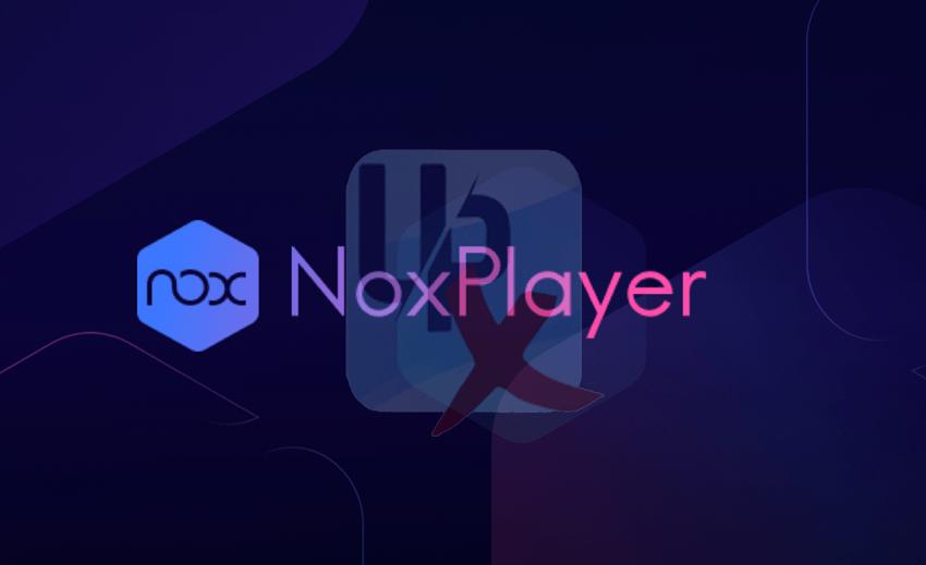 برنامج نوكس بلاير أفضل محاكي أندرويد
