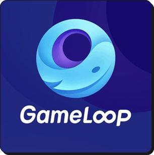 برنامج Gameloop محاكي جيم لوب