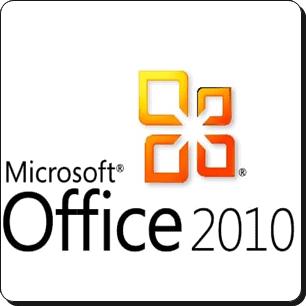 مايكروسوفت اوفيس 2010