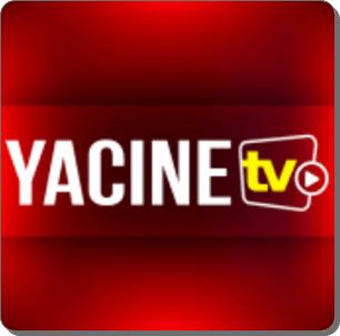 تطبيق ياسين تي في بث مباشر