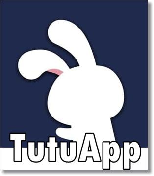 برنامج TutuApp متجر الارنب الصيني