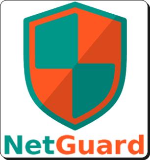 تنزيل تطبيق netguard نت جارد