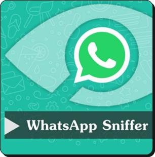تحميل برنامج whatsapp sniffer برابط مباشر