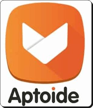 برنامج ابتويد Aptoide لتحميل التطبيقات المدفوعه