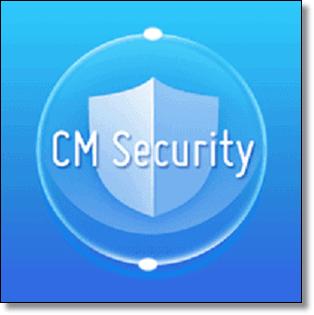 تنزيل برنامج cm security سى ام سكيورتى