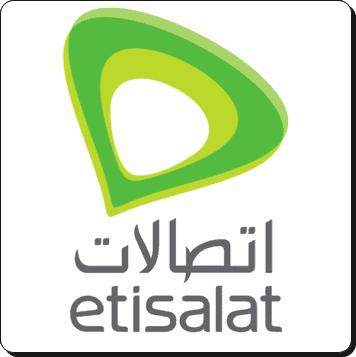 تطبيق ماي اتصالات My Etisalat