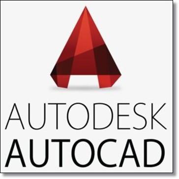 برنامج اوتوكاد autocad download للرسم والتصميم الهندسي