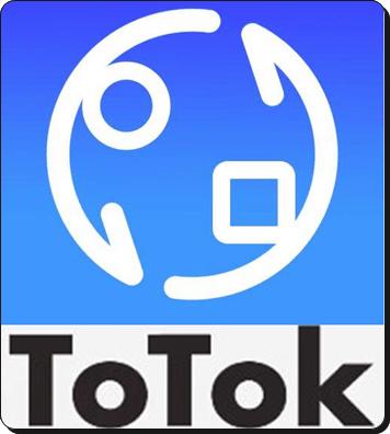 تنزيل برنامج توتوك ToTok مكالمات صوتية وفيديو