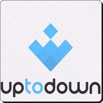 تنزيل تطبيق Uptodown