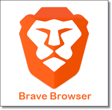 تنزيل متصفح بريف Brave Browser