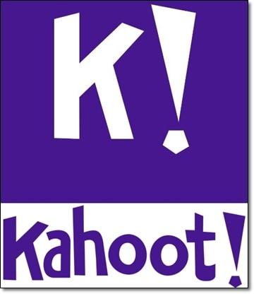 برنامج كاهوت Kahoot لعمل اختبارات للطلاب