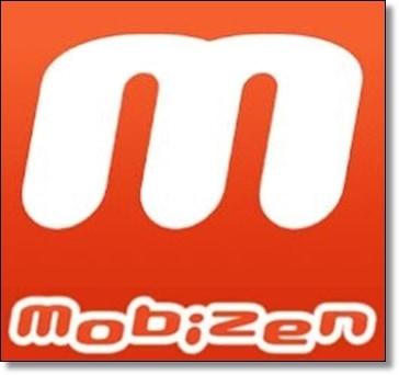تنزيل برنامج mobizen موبي زين